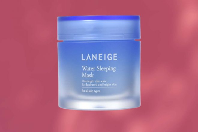 best-korean-skincare-products