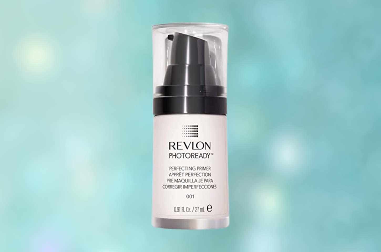 best-primer-for-large-pores