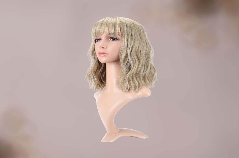 best-lace-wigs