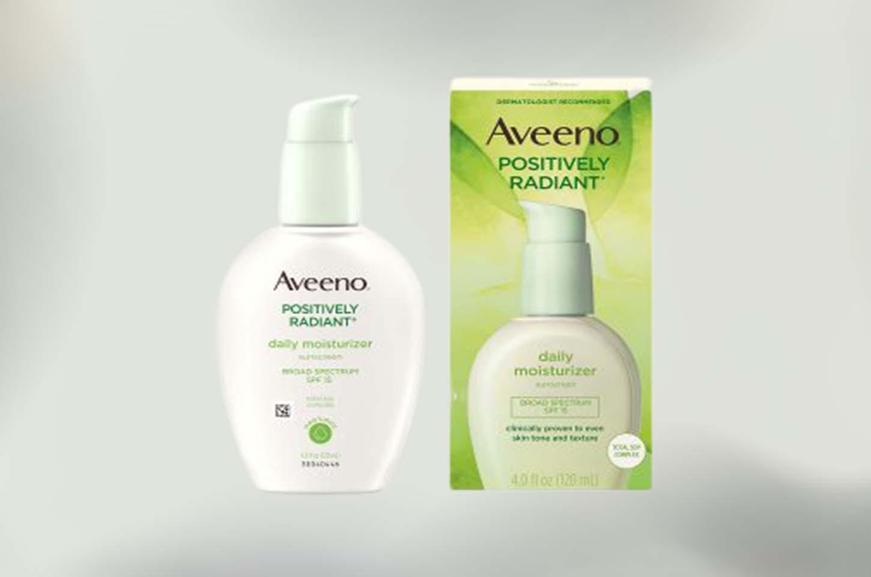 best-noncomedogenic-moisturizer