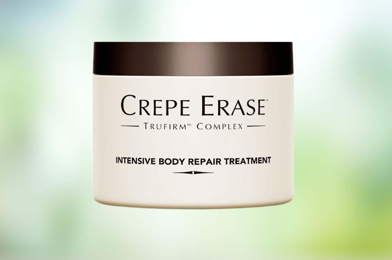 body-firming-creams