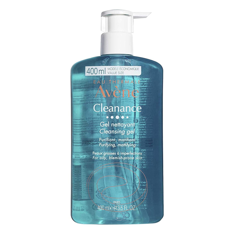 best-salicylic-acid-body-wash