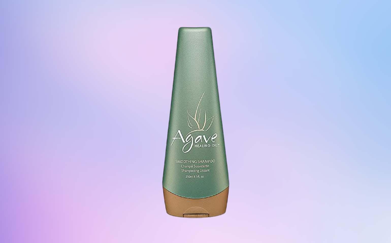 best-hair-straightening-shampoos