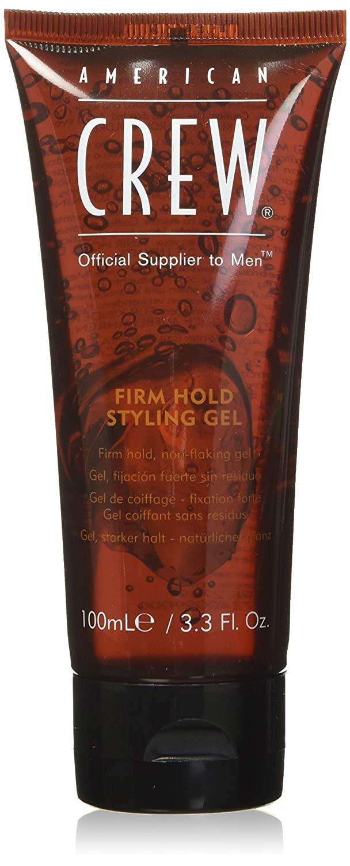 best-hair-straightening-products