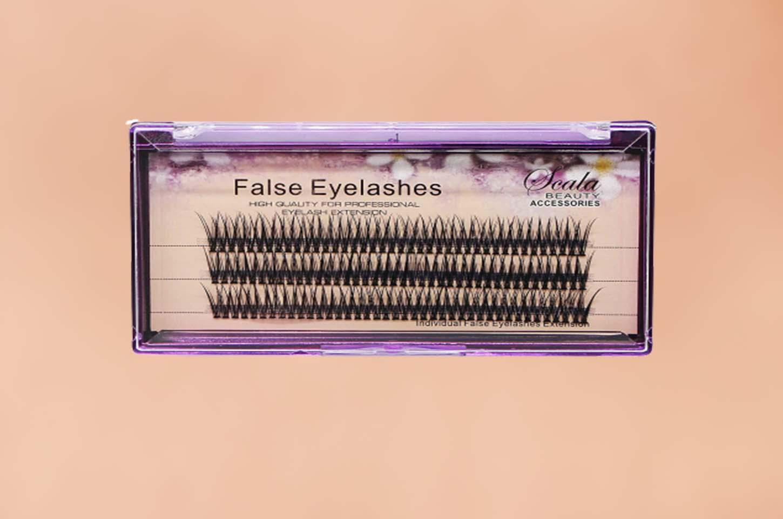 best-eyelash-extensions