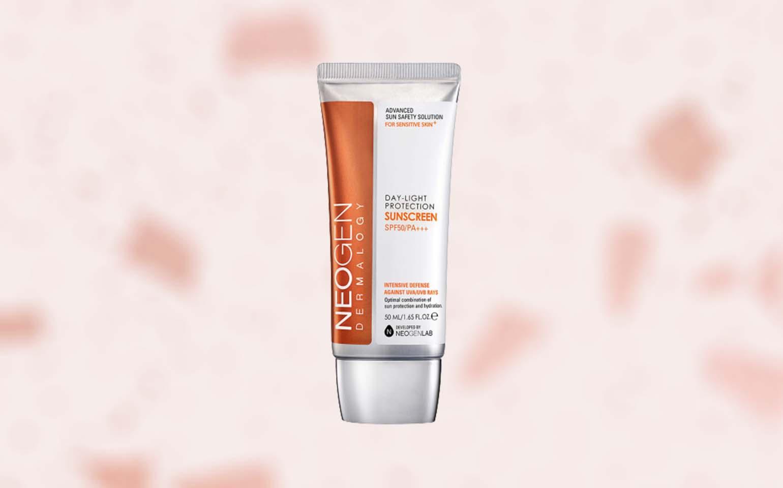 best-korean-sunscreen