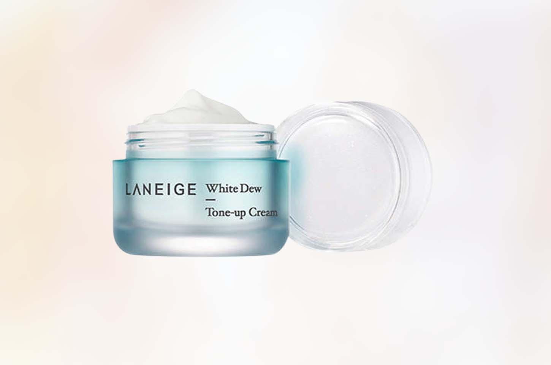 best-korean-whitening-cream