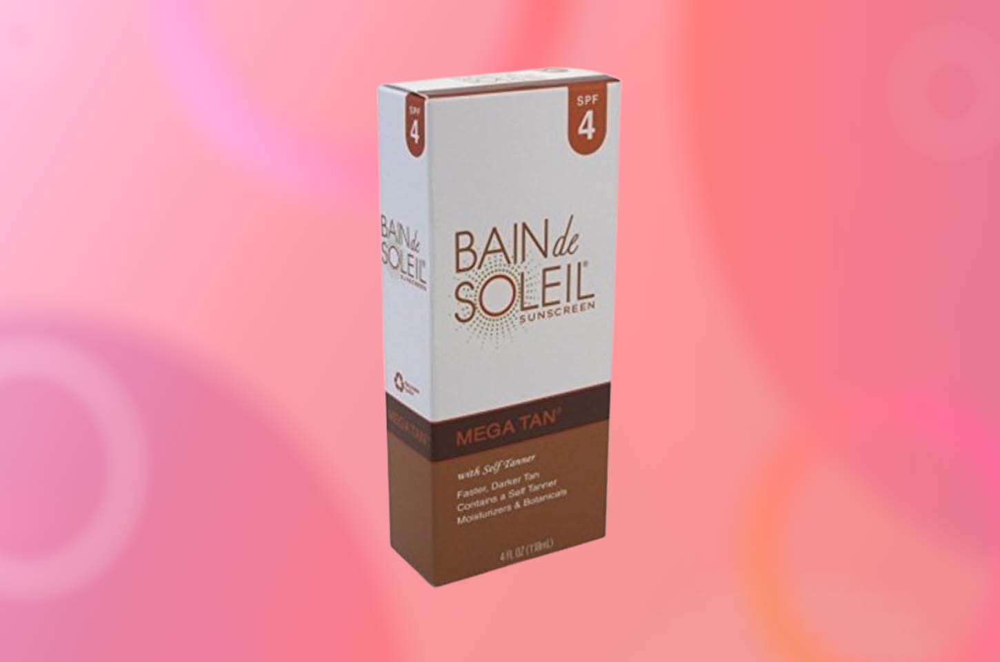 best-sunscreen-for-tanning