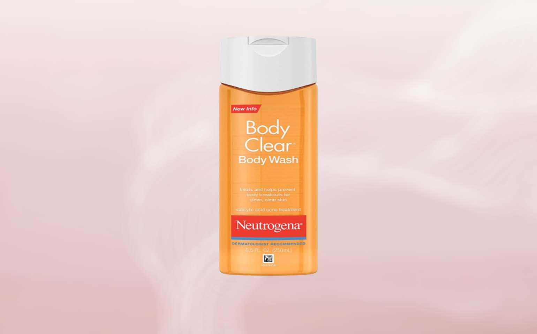best-body-wash-for-oily-skin