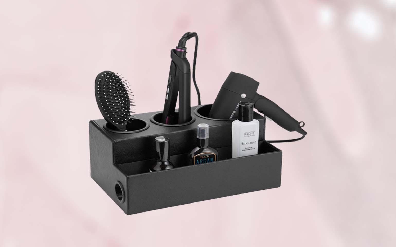 best-hair-tool-holders