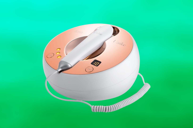 best-radiofrequency-skin-tightening-machine