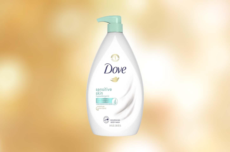 body-wash-for-sensitive-skin