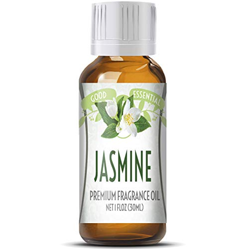 best-smelling-essential-oils