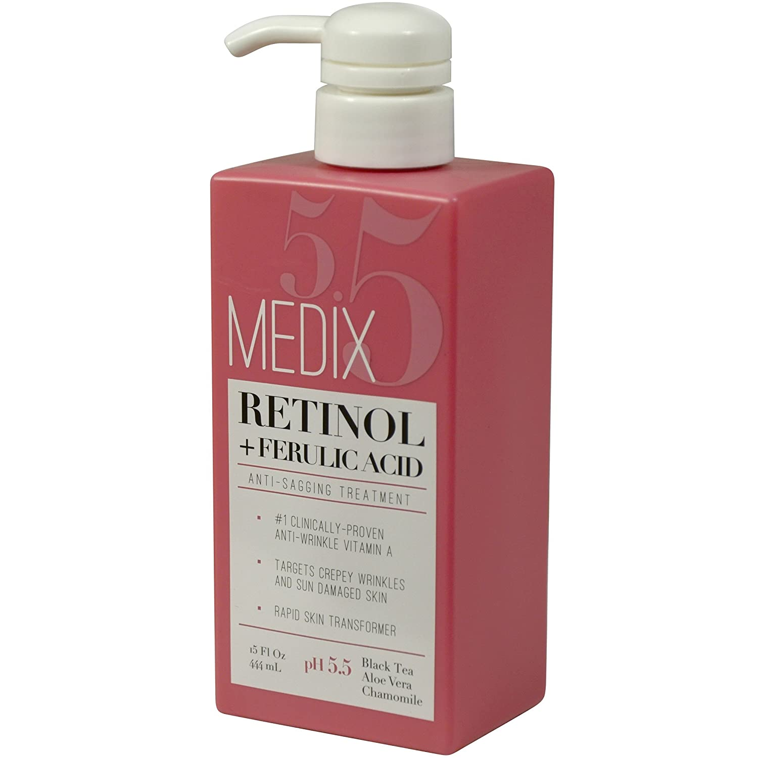 best-lotions-for-crepey-skin