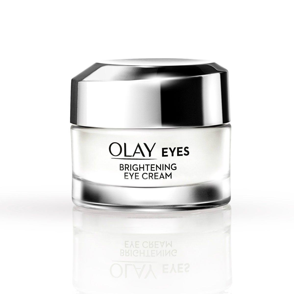 korean-eye-cream