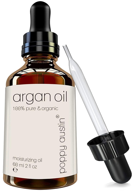 best-argan-oil