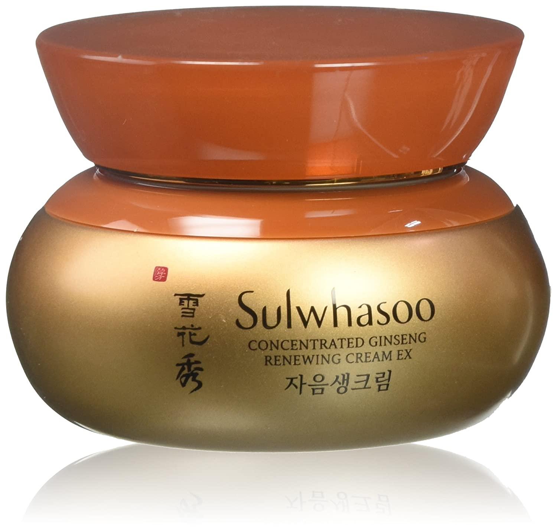 best-korean-anti-ageing-skin-products