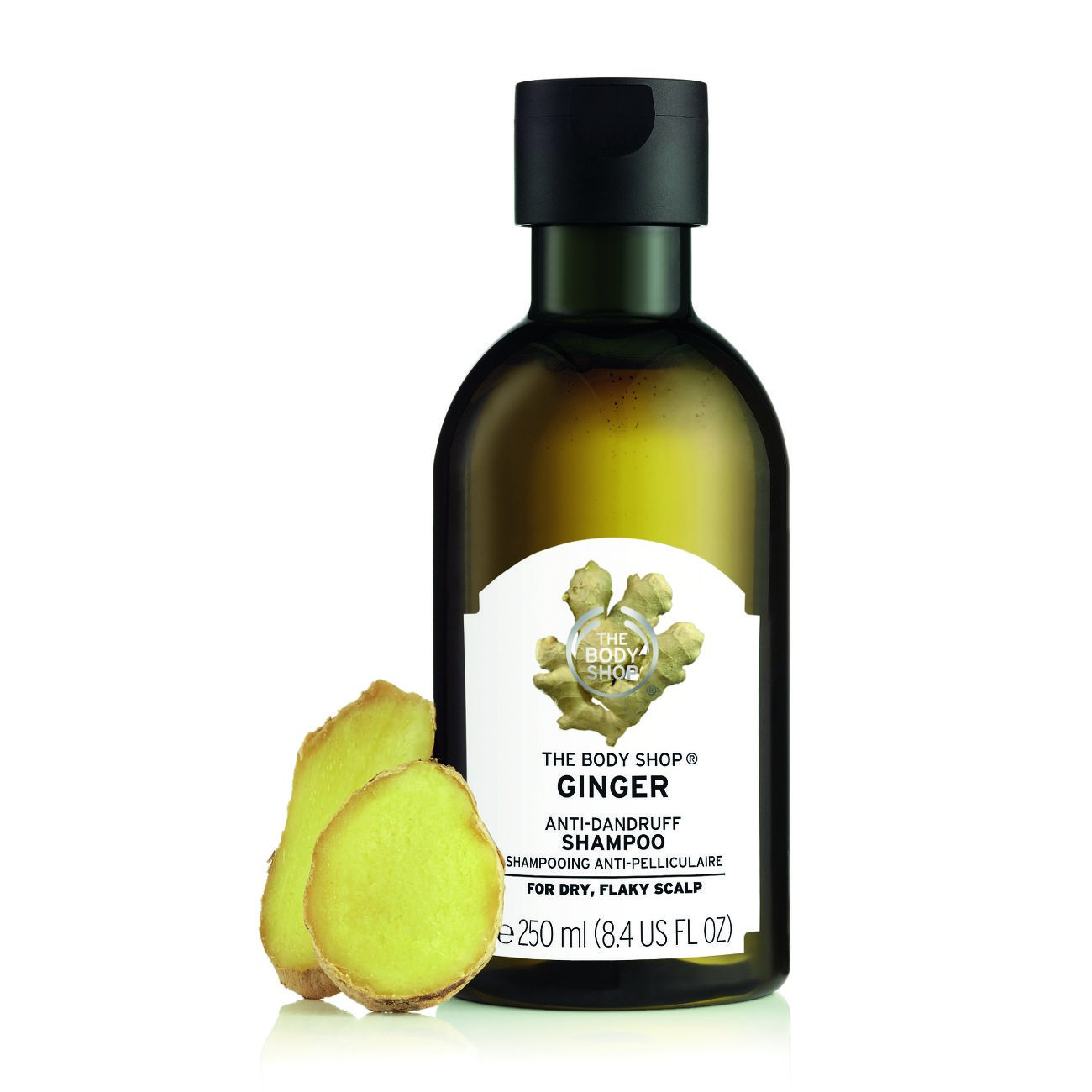 antifungal-shampoo