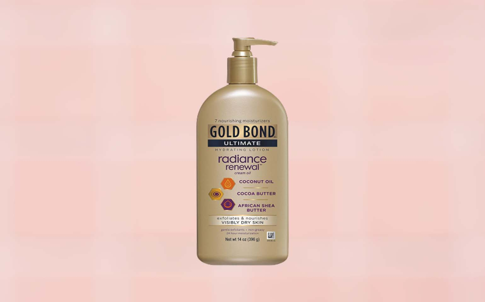 cocoa-butter-lotion