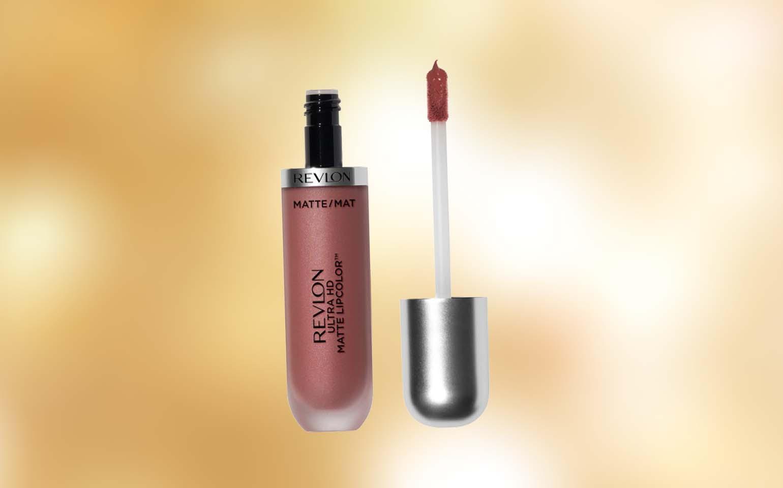 best-matte-lipstick