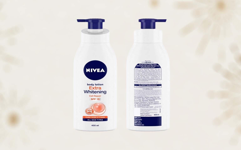 best-whitening-body-lotion