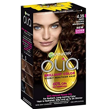 best-ammonia-free-hair-dye