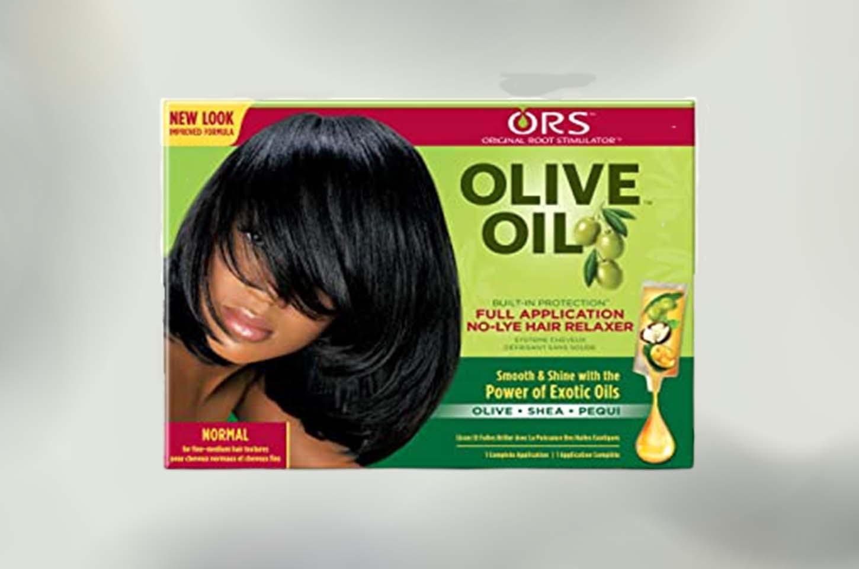 best-hair-relaxer