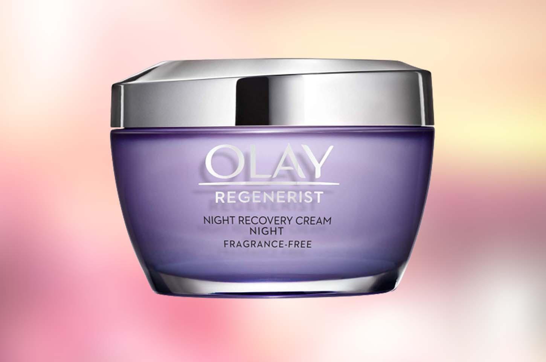 best-night-creams