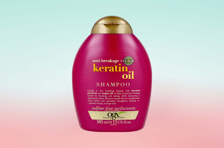 best-ogx-shampoo