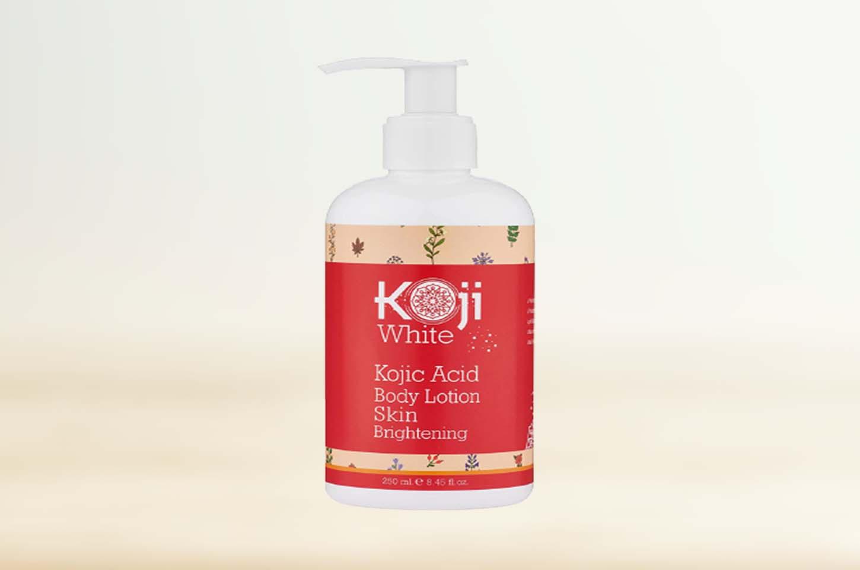 best-brightening-lotion