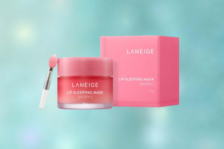 lip-lightening-creams